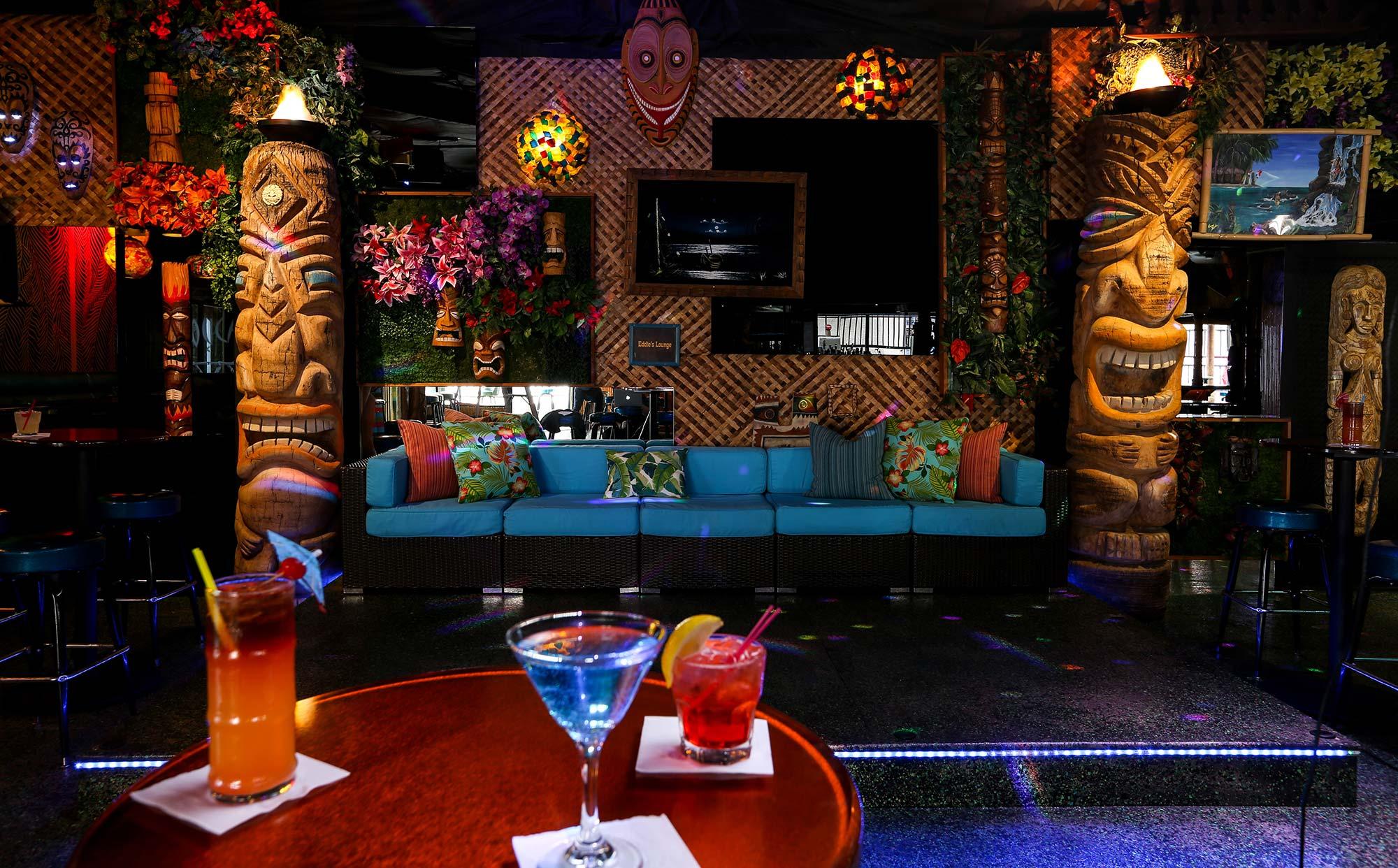 toucans gay bar