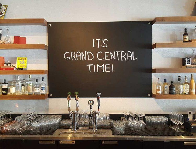 Grand-Central-bar