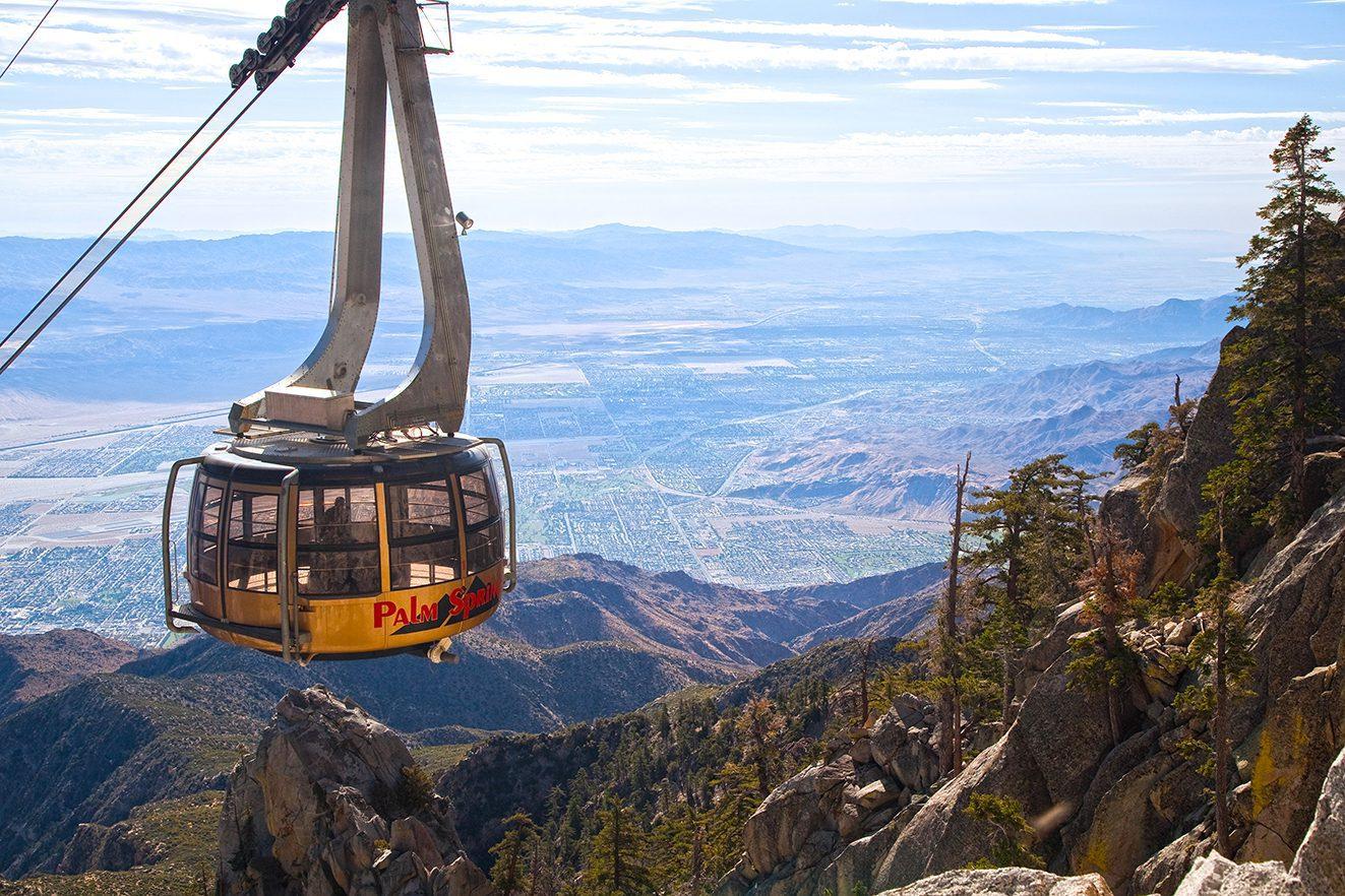 Palm-Springs_Aerial-Tram_