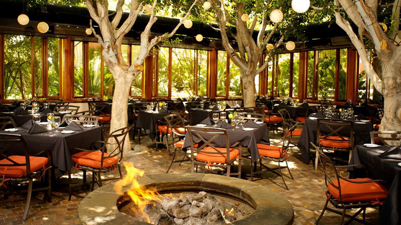 spencer's patio