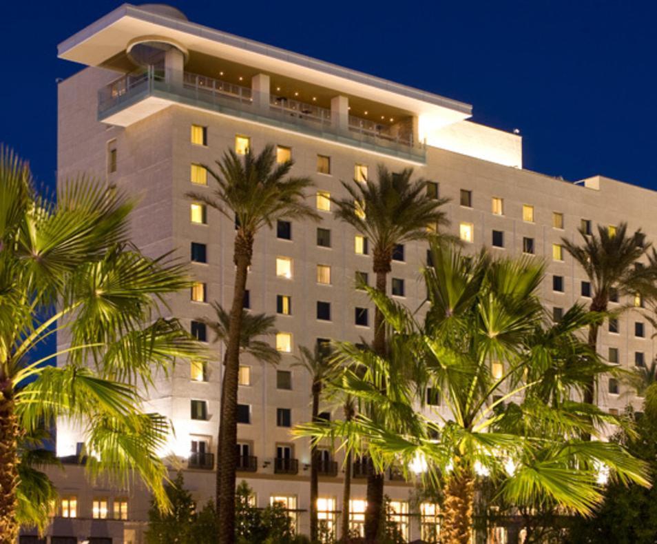 California casino indio casino resort tucson az