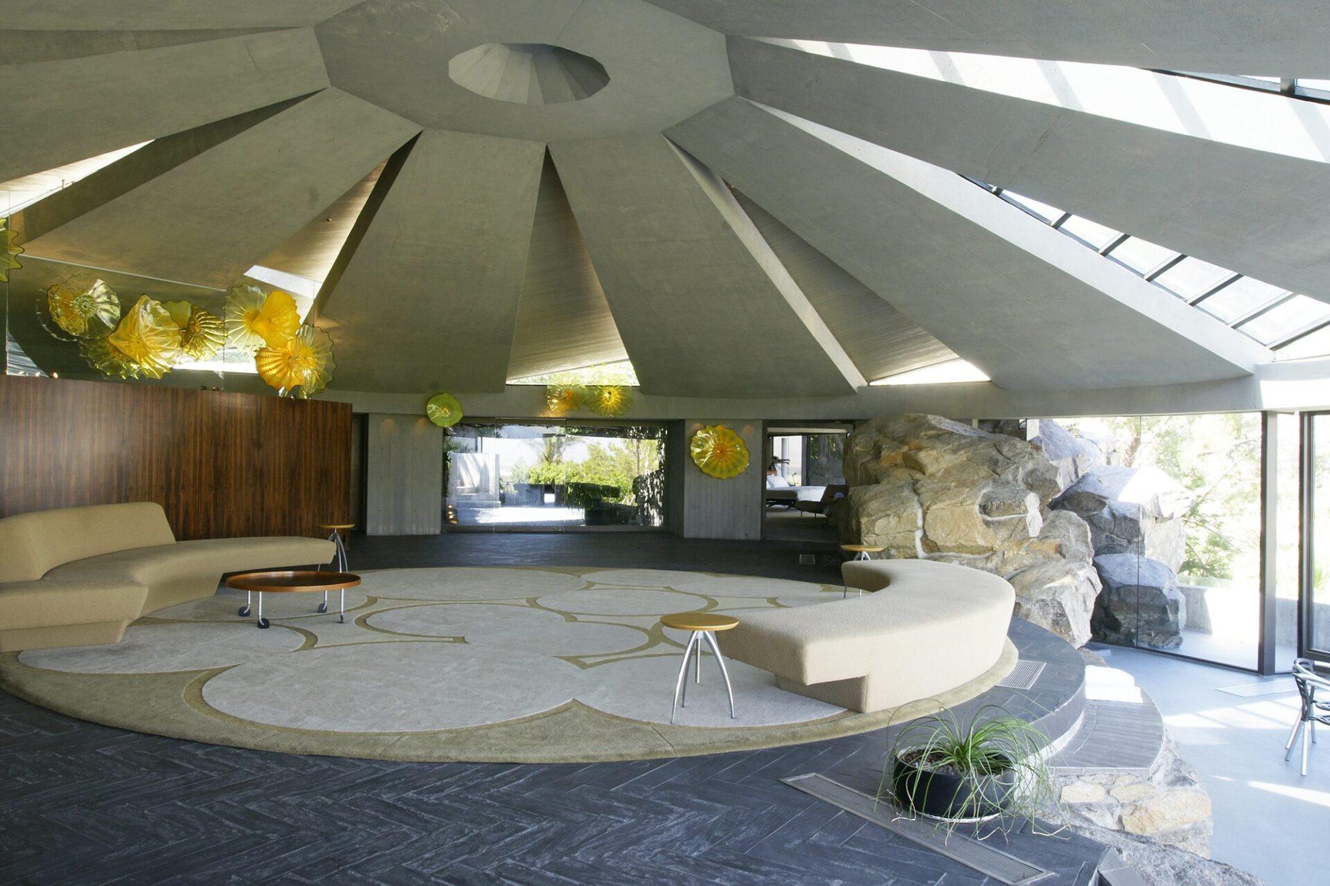elrod house