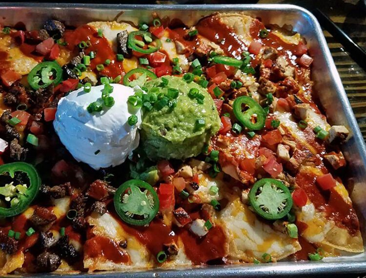 blackbook nachos