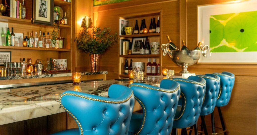 Bar Cecil