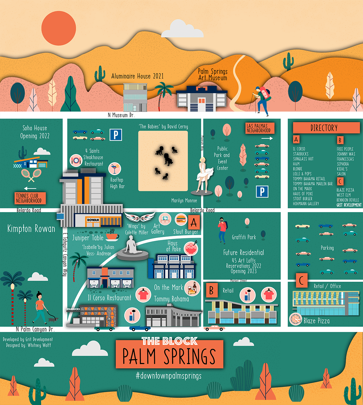 map_of_the_block_palm_springs