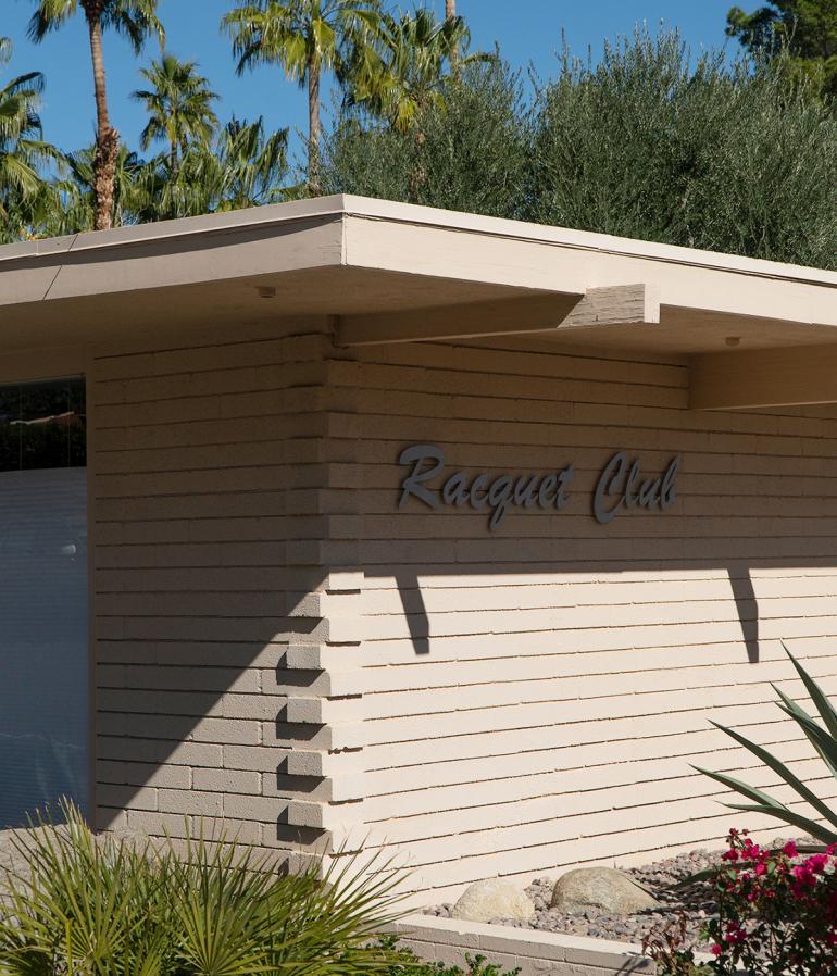 cody racquet-club-cottages west