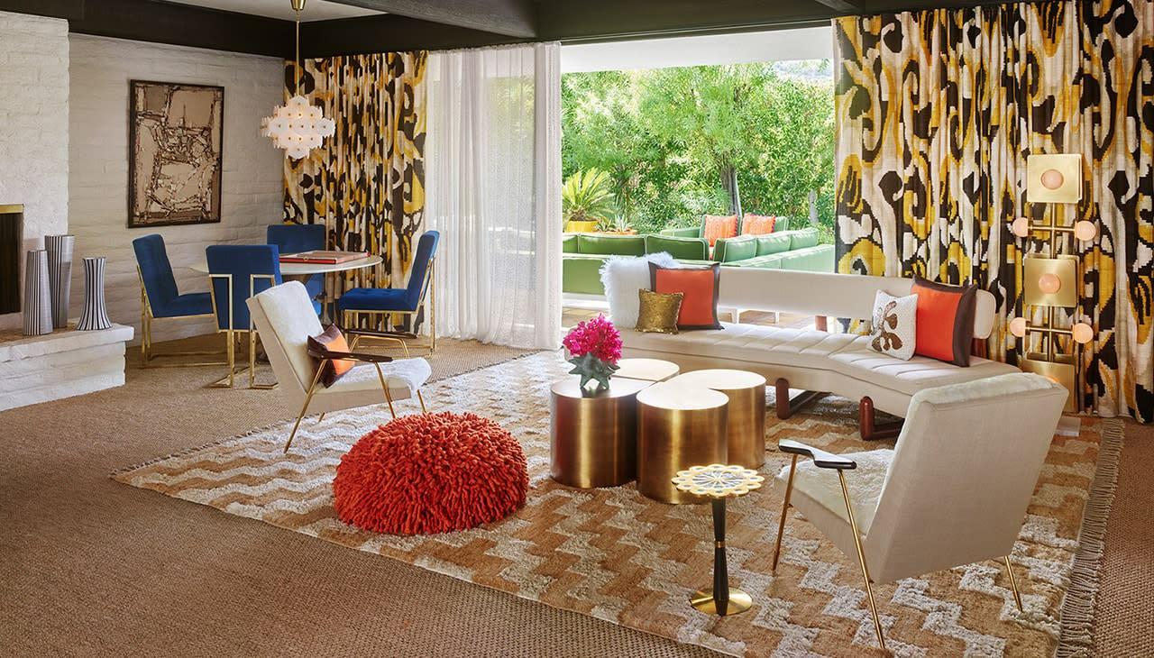 gene-autry-residence-living-room-min