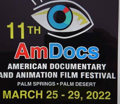 Am Docs flyer