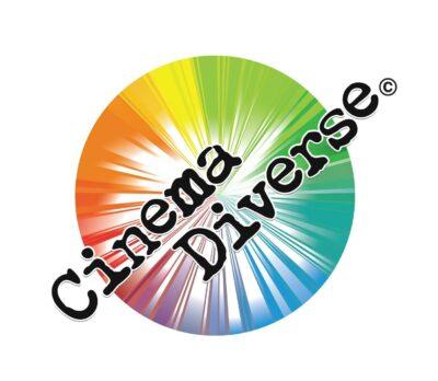 Cinema Diverse logo