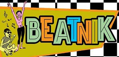 Beatnik logo