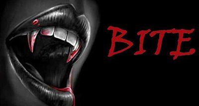 Bite logo