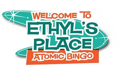 Atomic-Bing-logo