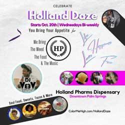 Holland-Daze-flyer