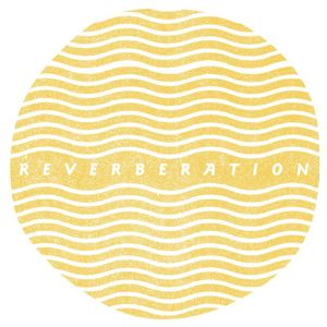 Reverberation Radio – Live DJ Set